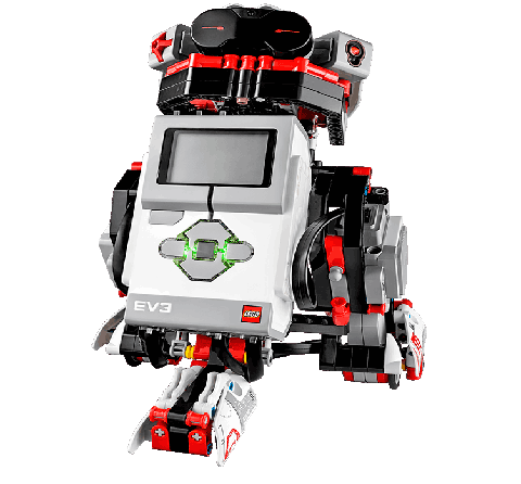 Robotics And Kids | Lego Robotics classes and Robotics Summer ...